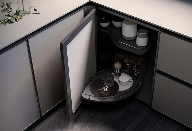 cucina moderna arredo3 kronos