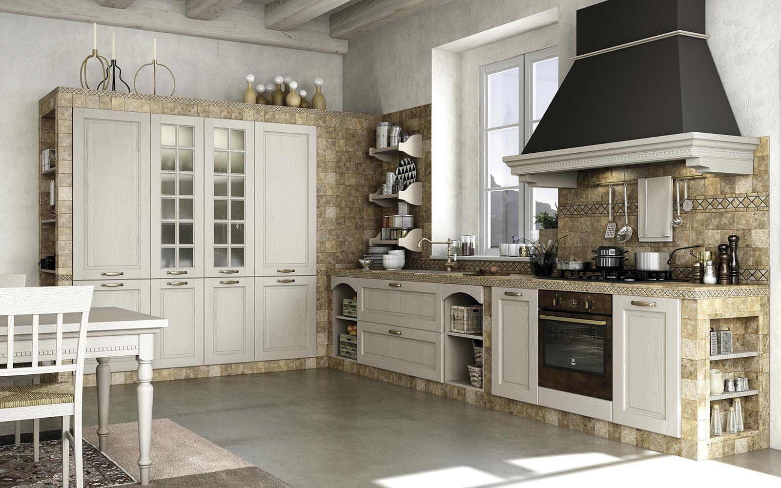 cucina classica arredo3 virginia