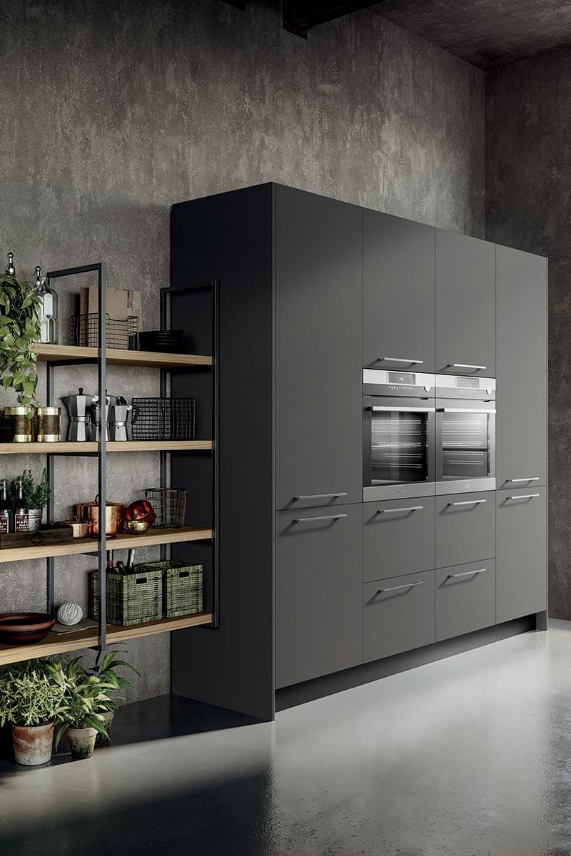 cucina moderna arredo3 cloe