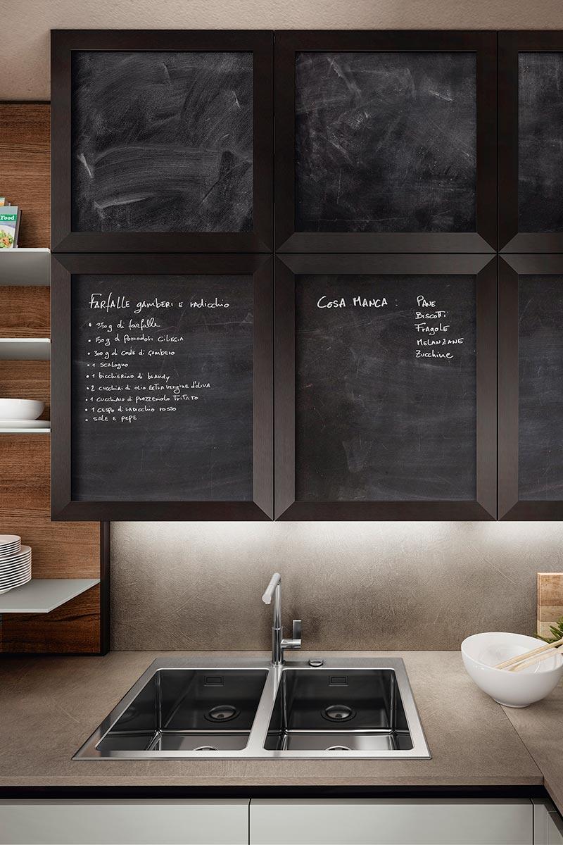 cucina moderna arredo3 zetasei