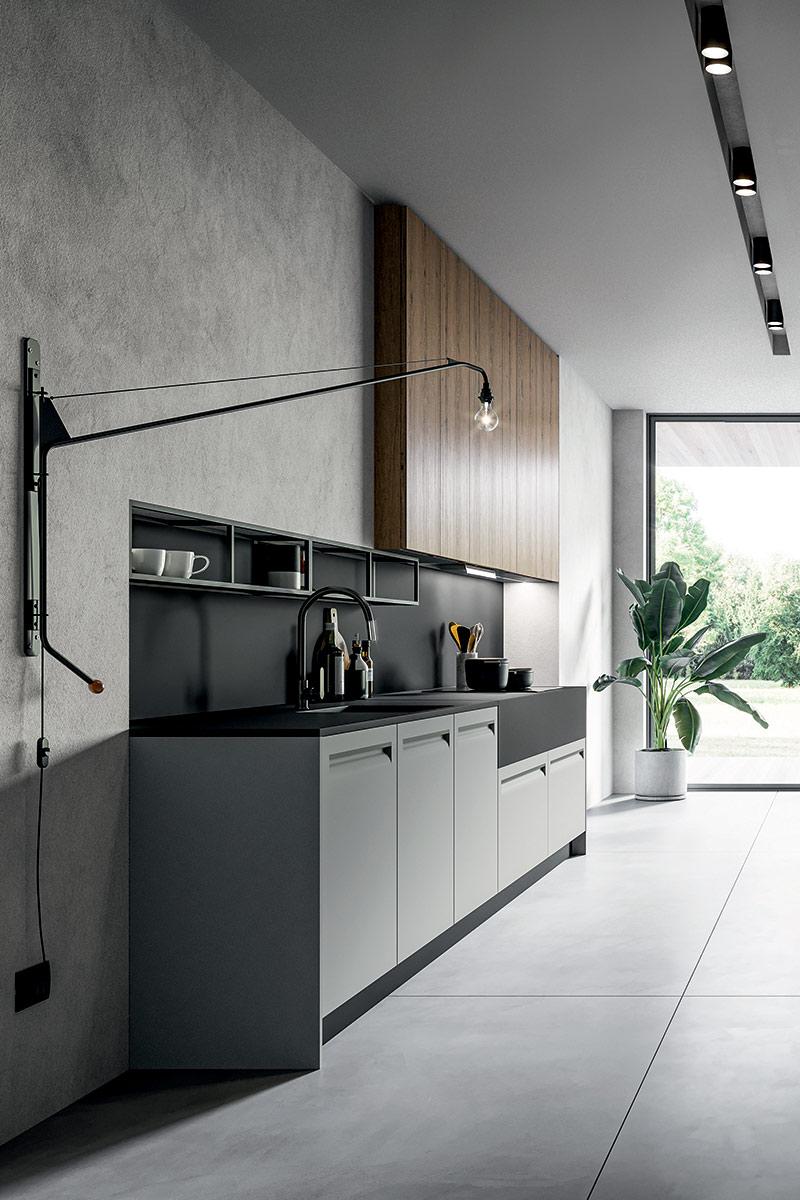 cucina moderna arredo3 tekna