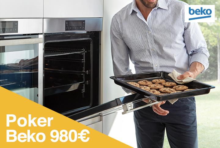 promozione cucine arredo3 roma