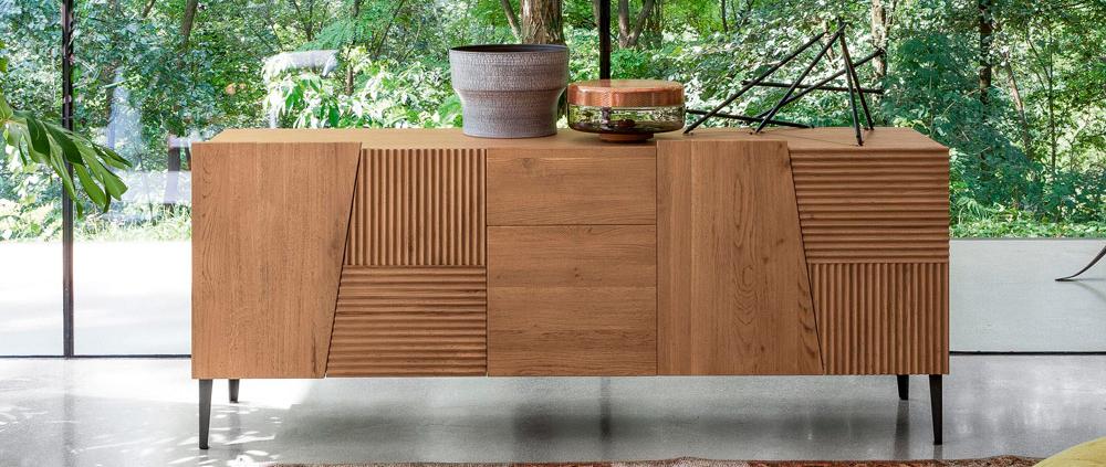 mobili ecologici per la casa