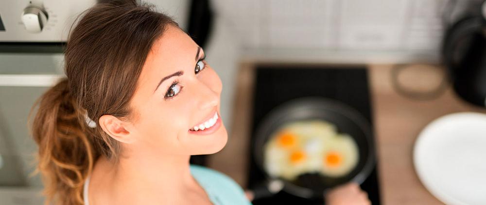 mobili per cucina su misura a roma
